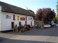 Larkins Pub and Restaurant (Nenagh)