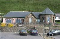The Ross Inn