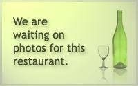 Moores Pub