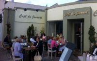 Cafe du Journal