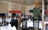 Royal Park Chinese Restaurant