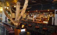 The Man O'War Bar & Restaurant