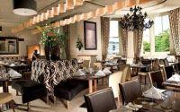 Dún Restaurant