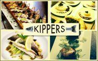 Kippers Seafood, Steak & Carvery