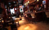Trinity Bar and Venue