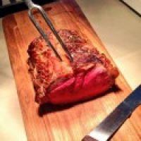 Deane's Meat Locker