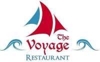 The Voyage Restaurant