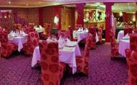 Chandpur Indian Restaurant