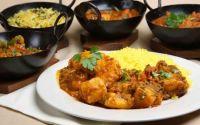 Spice Of India (Clonsilla)
