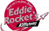 Eddie Rockets (Killarney)