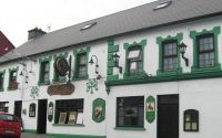 Dingle pub