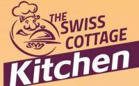 Swiss Cottage Kitchen (Santry)