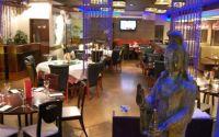 Joy Inn Restaurant