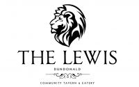 The Lewis