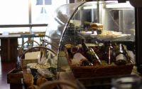 Yummi Cafe Market