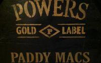 Paddy Mac's pub