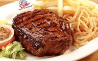 Spur Steakhouse and Grill