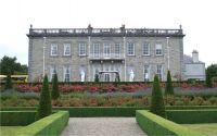 Palmerstown House Estate & Stud Golf Club