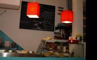 Windrush Island Cafe