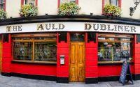 The Auld Dubliner Bar & Restaurant