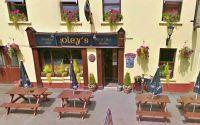 Foley's Irish Pub & Restaurant