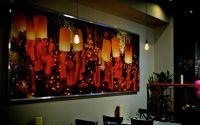 Kaya Thai Restaurant