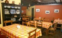 An Seanachai Bar and Restaurant