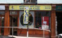 Sip 'n' Surf Internet Cafe
