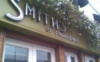Smiths of Phibsboro