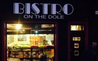 Bistro On The Dole Restaurant