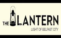 The Lantern (Belfast)