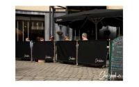 Christophe's Cafe