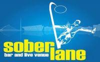 Sober Lane - D4