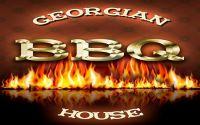 Georgian BBQ House