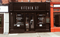 Kitchen 62