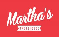 Martha's Smokehouse