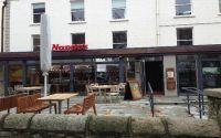 Nandos (Dun Laoghaire)