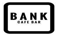 Bank Cafe Bar
