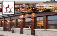 Redz Restaurant