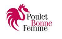 Poulet Bonne Femme (Monkstown)