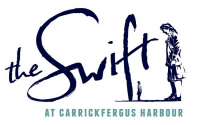 The Swift Restaurant