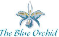 Blue Orchid (Ballinteer)