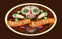 Tuzo Mexican Kitchen