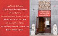 Pattaya Thai and Chinese Restaurant