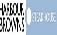 Harbour Browns Steakhouse