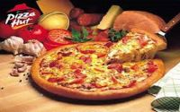 Pizza Hut (Dundrum)