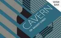 Cavern Wine Bar