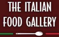 The Italian Food Gallery