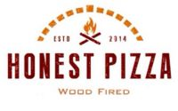 Honest Pizza