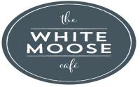 The White Mousse Cafe